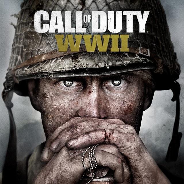 Callof Duty Video Gaming Parties