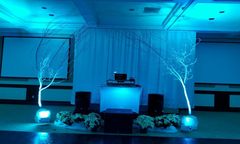 DJ Playlist - Party Rentals - West Palm Beach 786-423-8759