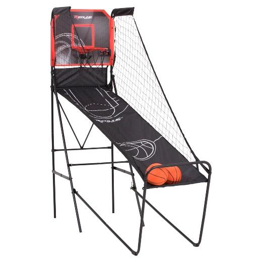 Basketball Shootout Arcade Miramar
