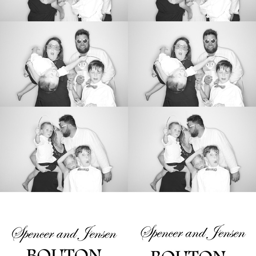Photobooth Fort Lauderdale