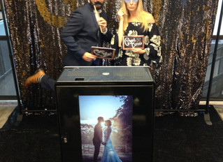 Game Truck Party & Photobooths - Miami - 786-423-8759