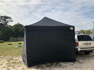 Outdoor VR (Virtual Reality) Event Rentals South Florida - Miami - 786-423-8759