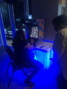 Video Game Arcade Rental Florida - Corpo