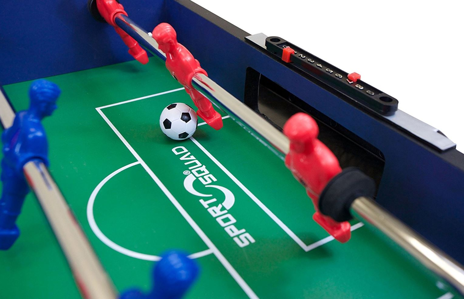 Foosball Table - Event Rentals - South Miami, FL