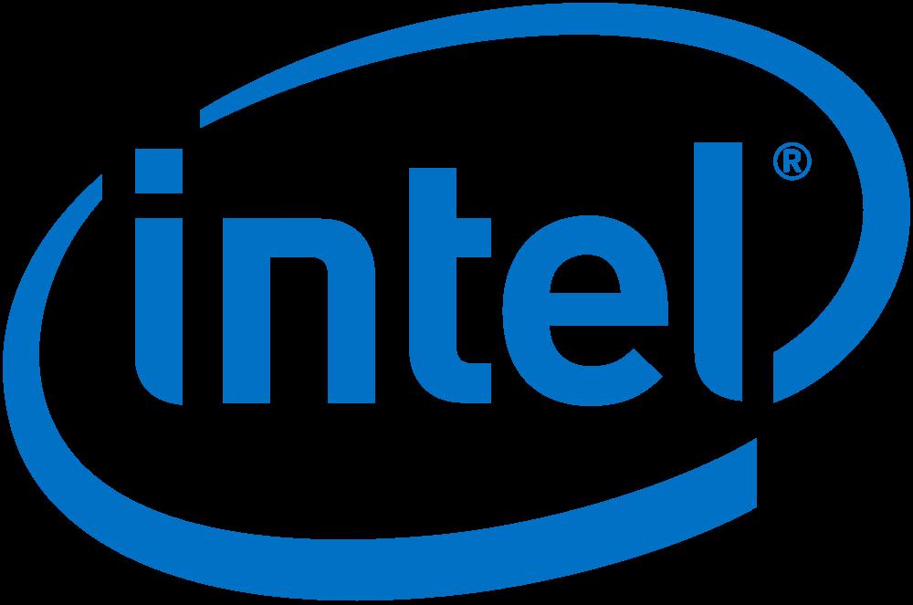 Intel Miami Video Game Truck