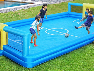 Bounce Houses - Inflatables Rentals - North Miami - 786-423-8759