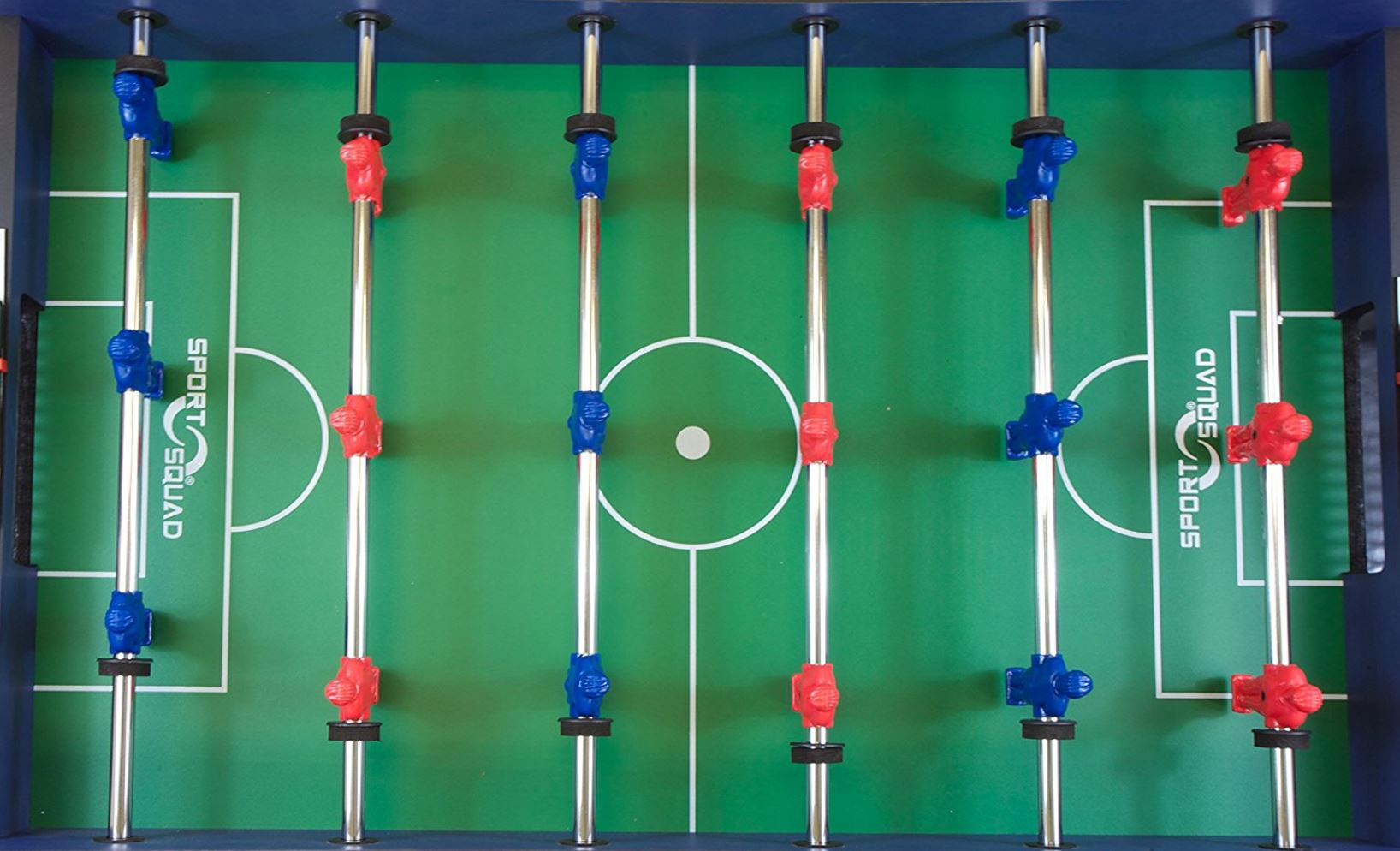 Foosball Table - Casino Rentals - Miami, FL