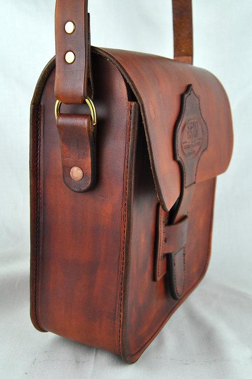 Boreray handbag