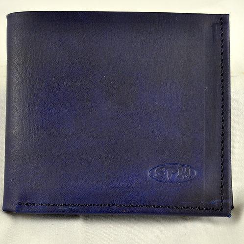 Slim Jim wallet