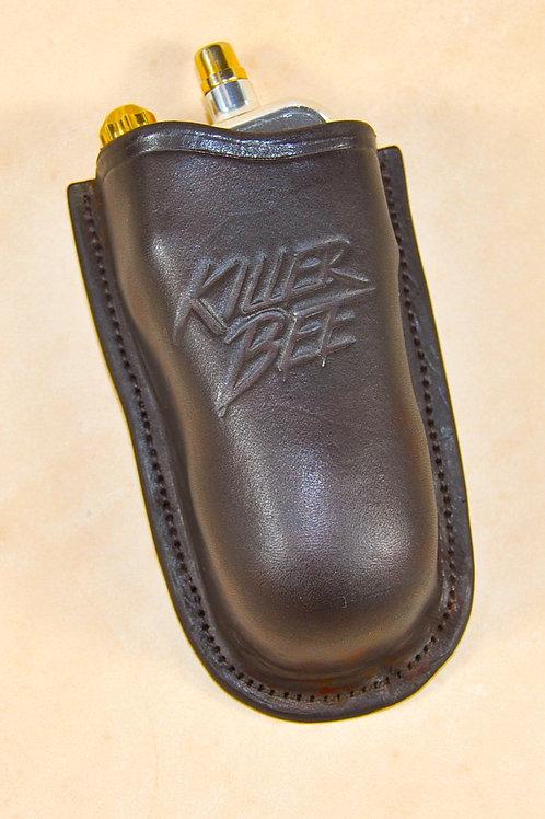 Killer Bee holster