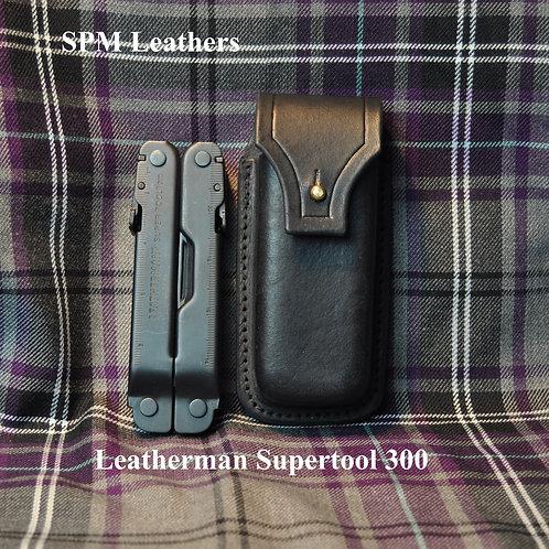 Leatherman Supertool 300 pouch