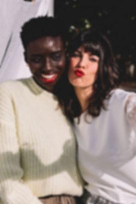MAWENAxLRF-rouge-lèvres.jpg