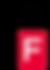 logo-le-rouge-francais.png