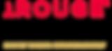 logo_LE_ROUGE_FRANCAIS.png