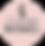 label-beautylitic_femme enceinte.png