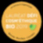 logo-defi-cosmethique-bio-2019.png