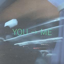 you n me