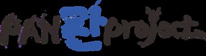 PANPROJECTlogo.png