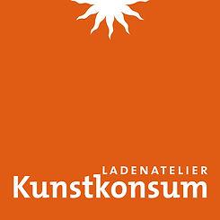 Kunstkonsum Wittenberg