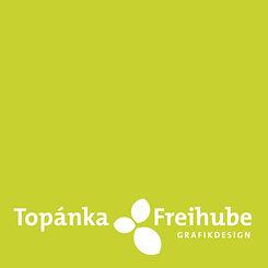 Topanka-Freihube