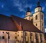 Stadtkirche_klein.jpg