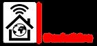 Home Network Solutions Berkshire Ltd..pn