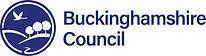 Buckinghamshire Council [Blue] - landsca