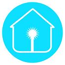 Ultra Fast Home Broadband