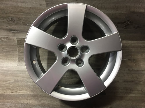 Litá kola (Mazda) R16 2x