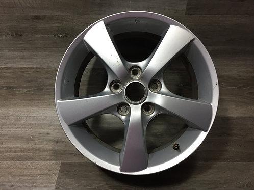 Lité kolo (Mazda 3) R16