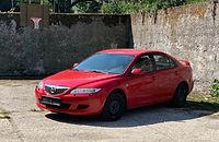 Mazda 6 GG 1.8i.JPG