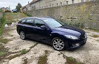 Mazda 6 GH.JPG