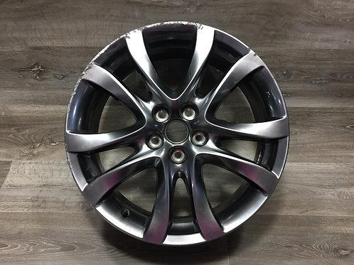 Lité kolo (Mazda 6 GJ) R19
