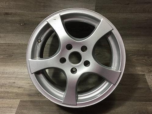 Lité kolo (Mazda) R16
