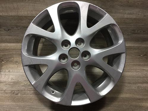 Litá kola (Mazda 6 GH) R18 4x