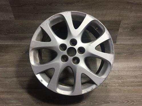 Lité kolo (Mazda 6 GH) R18