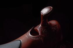 Kenda Saddles-31