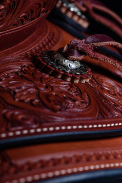 Kenda Saddles-19