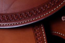 Kenda Saddles-16