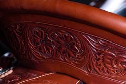 Kenda Saddles-14