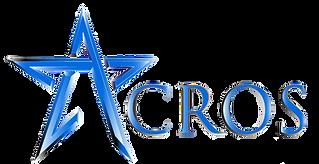 Acros Logo.png