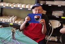 Pottery Painting older man.jpg