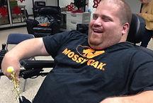 Laughing in wheelchair.jpg
