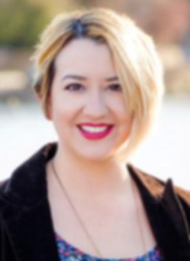 Couseling Tulsa, Lindsey Boyls