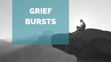 Grief Bursts