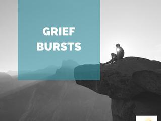 Grief Bursts