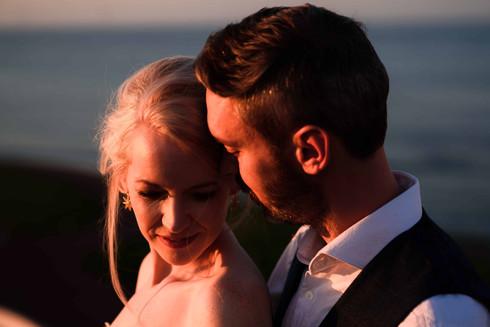 Bride and Groom jpg