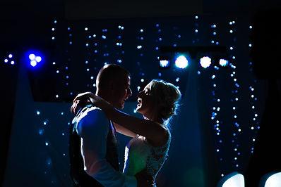 Demi & Alex Wedding (441 of 458).jpg