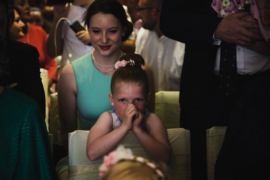 Wedding-emotions-children
