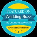 Wedding Buz logo.png